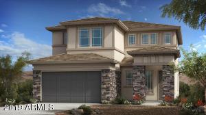 21828 N 32nd Place, Phoenix, AZ 85050