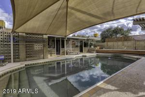 5752 N 42ND Avenue, Phoenix, AZ 85019