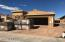 26649 W MATTHEW Lane, Buckeye, AZ 85396