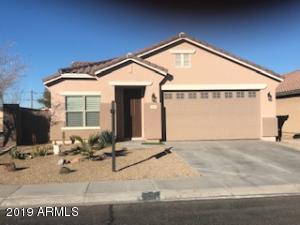 308 S 9TH Street, Avondale, AZ 85323