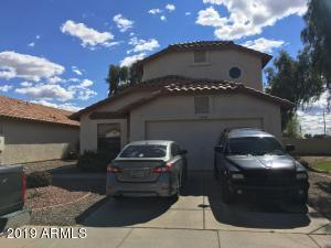 11641 W CITRUS GROVE Way, Avondale, AZ 85392