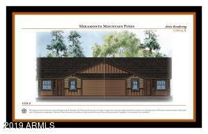 2481 W Mission Timber Circle, 63, Flagstaff, AZ 86001