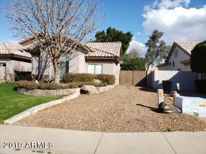 853 N NORWALK, Mesa, AZ 85205