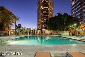 1 E LEXINGTON Avenue, 402, Phoenix, AZ 85012