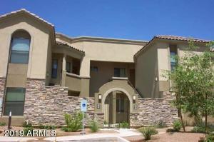 7027 N Scottsdale Road, 233, Scottsdale, AZ 85253