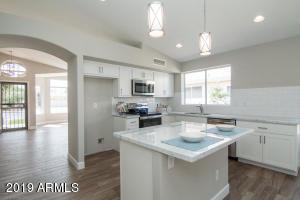 6266 W BLACKHAWK Drive, Glendale, AZ 85308