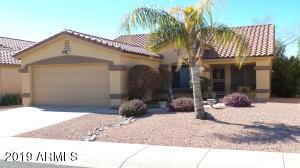16218 N 159TH Avenue, Surprise, AZ 85374