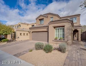 2338 W HUNTER Court, Phoenix, AZ 85085