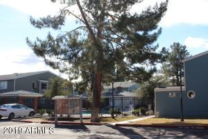 2301 E university Drive, 130, Mesa, AZ 85213
