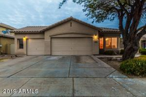 2213 S 63RD Drive