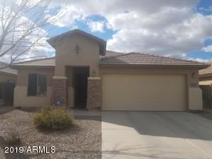 38634 N LA GRANGE Lane, San Tan Valley, AZ 85140