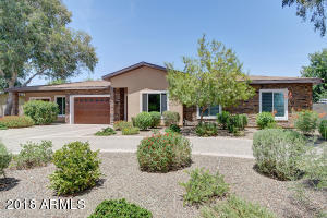 5450 E PERSHING Avenue, Scottsdale, AZ 85254