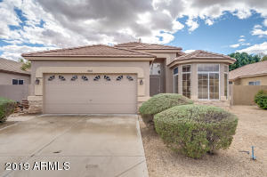 1863 W THOMPSON Way, Chandler, AZ 85286
