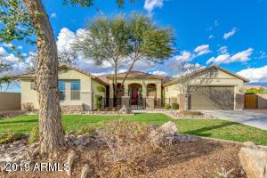19232 E DOMINGO Road, Queen Creek, AZ 85142