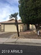 956 W SILVER CREEK Road, Gilbert, AZ 85233