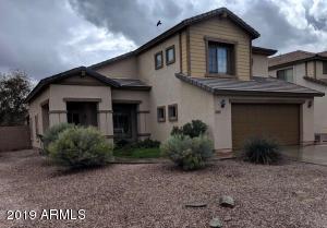 2559 W CANYON Way, Queen Creek, AZ 85142