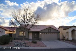 30744 N ROYAL OAK Way, San Tan Valley, AZ 85143