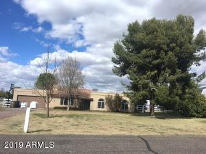 18632 E VIA DE ARBOLES Street, Queen Creek, AZ 85142