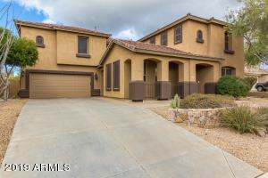4248 E Desert Forest Trail, Cave Creek, AZ 85331
