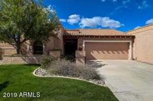 7650 N VIA DE FONDA, Scottsdale, AZ 85258