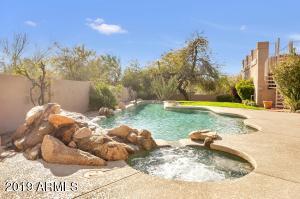 12193 E COLUMBINE Drive, Scottsdale, AZ 85259