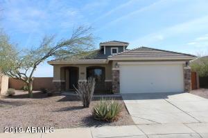 1524 N MARIA Lane, Casa Grande, AZ 85122