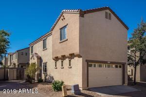 7513 S 14TH Street, Phoenix, AZ 85042