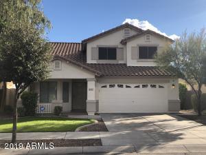 15877 W DIAMOND Street, Goodyear, AZ 85338