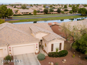 42498 W JAWBREAKER Drive, Maricopa, AZ 85138