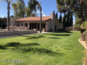 8602 E HAZELWOOD Street, Scottsdale, AZ 85251