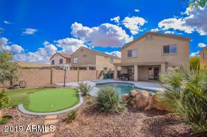 36550 W SANTA MARIA Street, Maricopa, AZ 85138