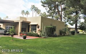 7736 E Desert Flower Avenue, Mesa, AZ 85208