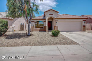 25766 W VALLEY VIEW Drive