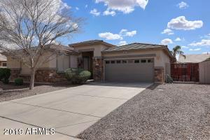 18501 E PINE VALLEY Drive, Queen Creek, AZ 85142