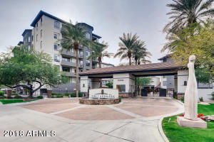 15802 N 71ST Street, 217, Scottsdale, AZ 85254