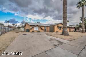 5932 W CATALINA Drive, Phoenix, AZ 85033