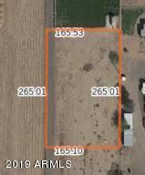 17452 E BROOKS FARM Road, C, Gilbert, AZ 85298