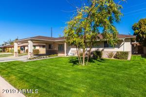 4654 E CYPRESS Street, Phoenix, AZ 85008