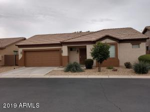 8985 W SAINT JOHN Road, Peoria, AZ 85382