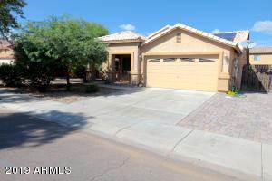 9326 W KINGMAN Street, Tolleson, AZ 85353
