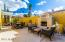 8089 E VIA DEL ARBOR, Scottsdale, AZ 85258