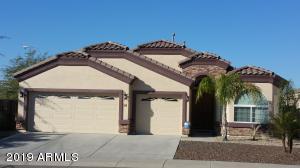 9030 S 10TH Drive, Phoenix, AZ 85041