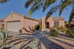 15258 W KIDNEYWOOD Lane, Surprise, AZ 85374