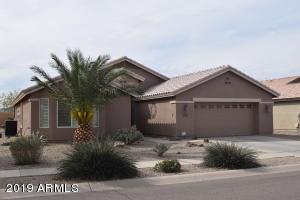 2603 E SANTA MARIA Drive, Casa Grande, AZ 85194