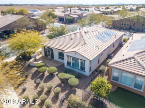 1712 E LADDOOS Avenue, San Tan Valley, AZ 85140
