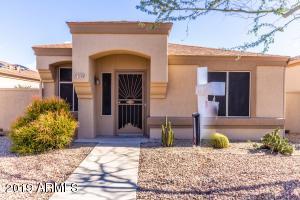 13259 W COUNTRYSIDE Drive, Sun City West, AZ 85375