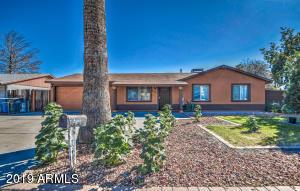 2501 N 61ST Drive, Phoenix, AZ 85035