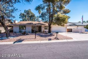 761 S CLEARVIEW Avenue, Mesa, AZ 85208