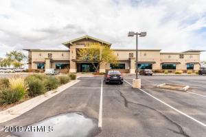 18610 E RITTENHOUSE Road A101, Queen Creek, AZ 85142