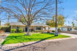 4219 N 35TH Street, Phoenix, AZ 85018